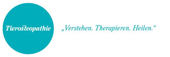 Tierosteopathie